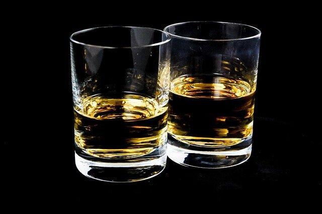 drink-428319_640.jpg