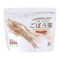 こだま食品 有機高原のごぼう茶.jpg
