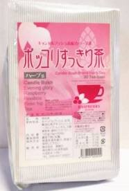 ポッコリすっきり茶 4g×30包 キャンドルブッシュ ローズヒップ ルイボス 夕顔の果実.jpg