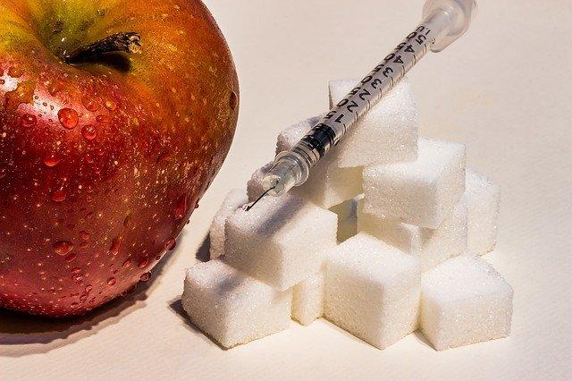 insulin-syringe-1972843_640.jpg