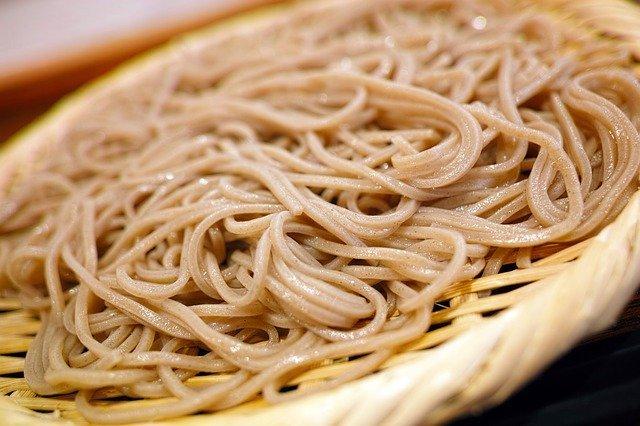japanese-food-2199968_640.jpg