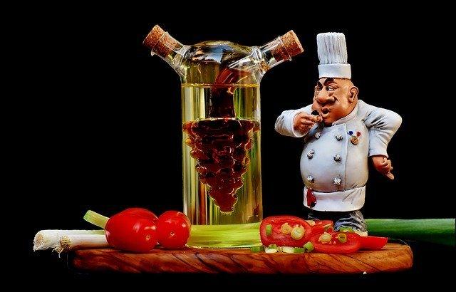cooking-2681938_640.jpg